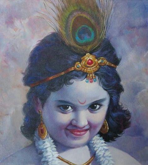 Lord Krishna Images :: Beautiful Photos Of Radha Krishna