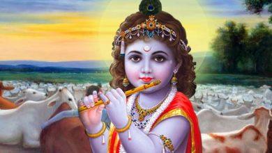 Photo of 275+ Lord Krishna Images | God Krishna Images | Radha Krishna Wallpapers