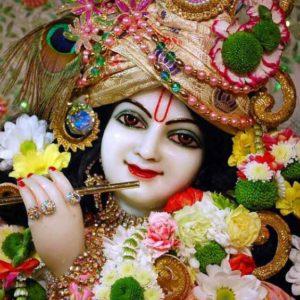 Photos of God Sri Krishna