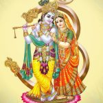 Radha Krishna Images - Jai Shree Krishna