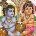 Shree Krishna Photos