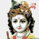 Sri Krishna Janmashtami Images Photo HD