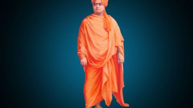 Photo of विवेकानंद के अनमोल वचन Swami Vivekananda Quotes in Hindi