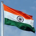 Tiranga-Flag-in-Hindi