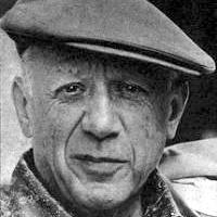 Picasso Bodh Katha