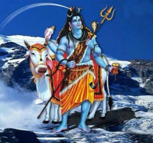 bhagwan shiv ji wallpaper for mobile