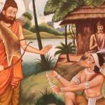 eklavy-and-guru-dronacharya
