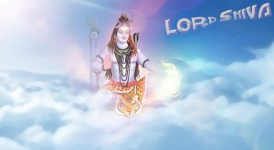 hd lord shiva images
