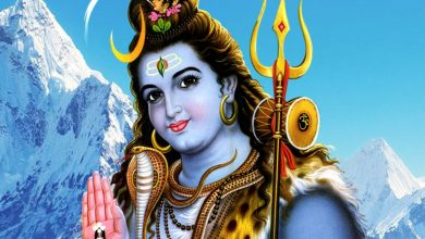 Photo of 80 Shiv Ji Pics & Lord Shiva Wallpapers for Mobile