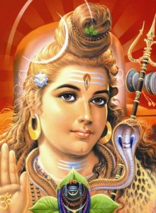 mahashiv ratri wallpapers