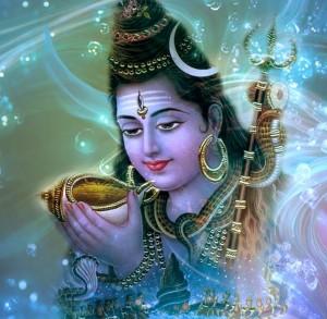 samudr manthan shiv ji pics