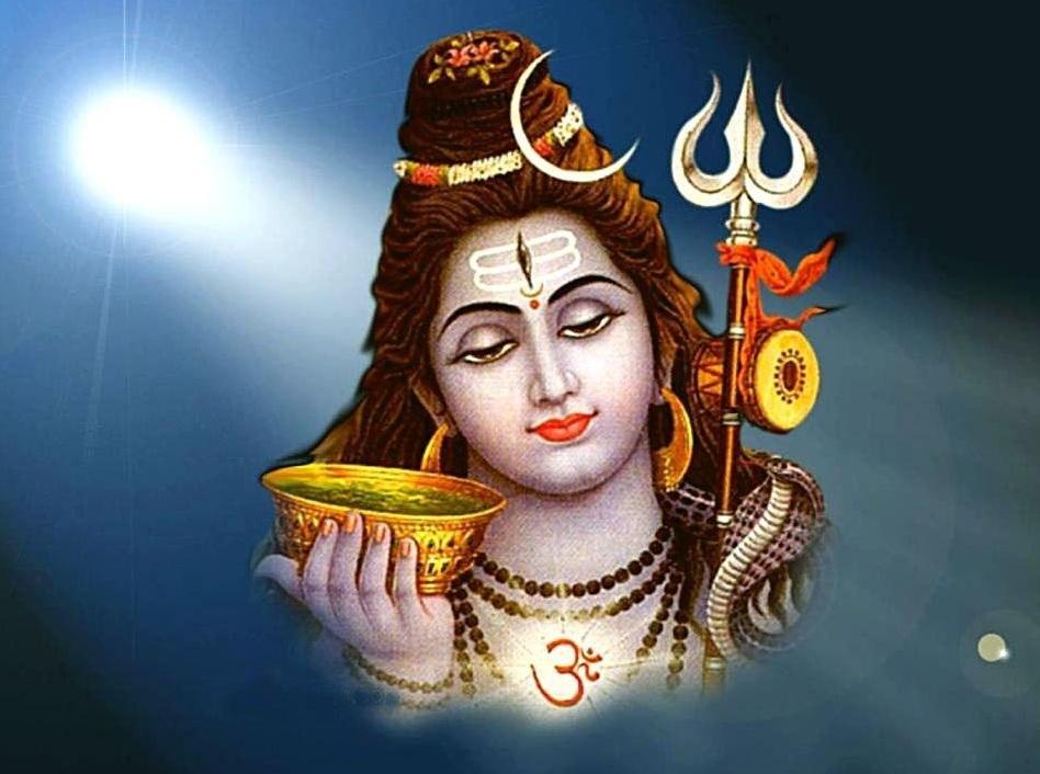 hanuman ji wallpaper for mobile