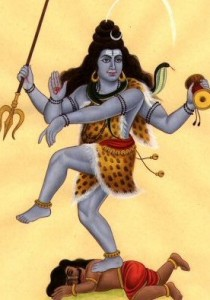 shiv ji mobile wallpapers image