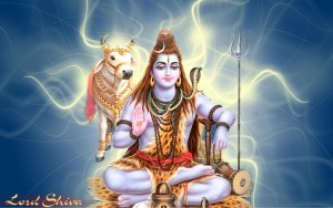 hd shiv shankar wallpapers