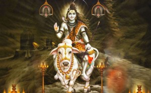 hd shiv ji images wallpapers for iphone