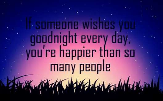Good Night SMS for Friends | Good Night Wishes
