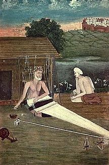 kabir das ki photo