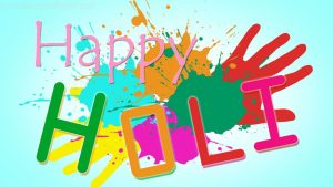 Holi Images with High Resolution HD