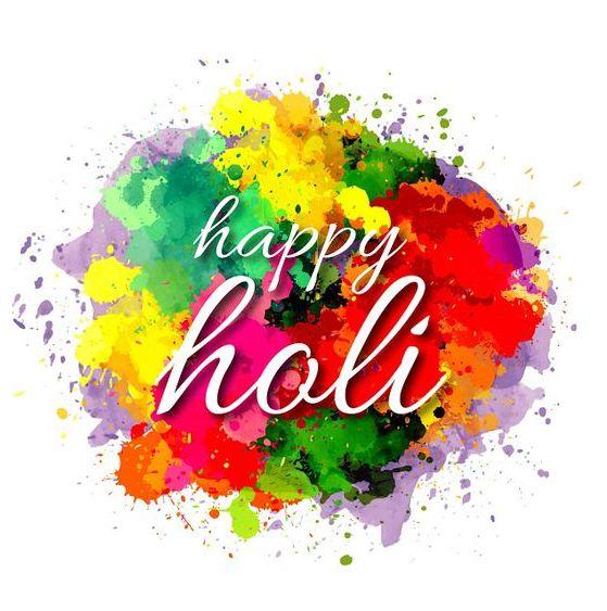 Images for Holi Festival