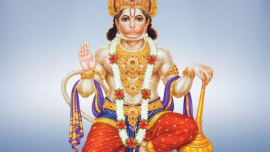 HD God Hanuman Images Shri Hanuman