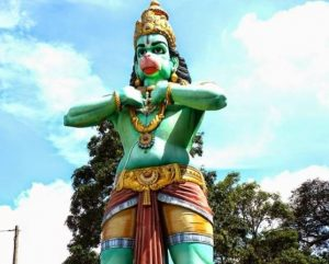 Hanuman God Wallpapers