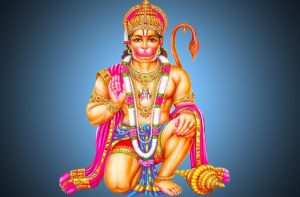 Hd Hanumana Wallpapers for Laptop