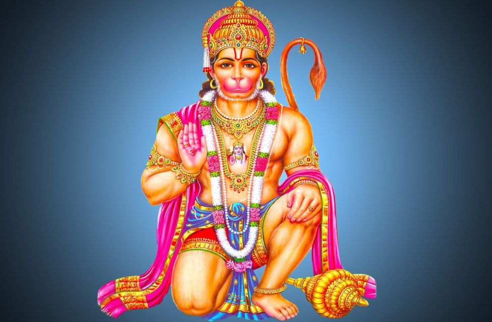 lord hanuman hd wallpapers for mobile