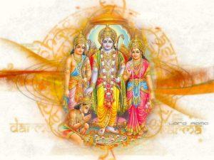 Lord Shri Hanuman Pics