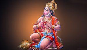 Veer Hanuman HD Pictures
