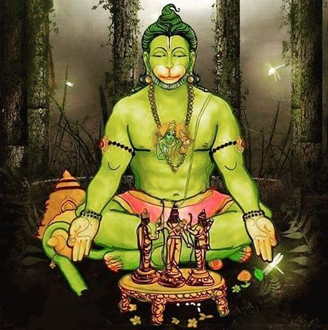 Lord Hanuman Photos Hd Hanuman Images Free Download