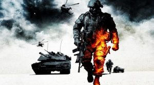 Awesome Indian Army Images and Soldiers Photos