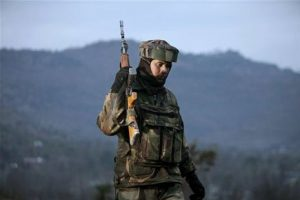 Indian Army Soldiers Photos