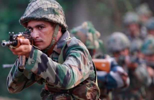50 Stunning Indian Army Images In Hd That Ll Make You Proud