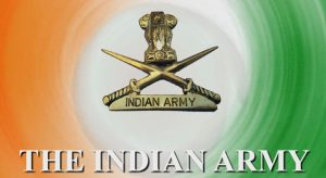 The Indian Army Pictures