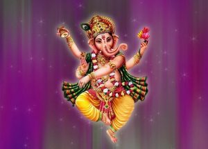 Bhagwan Ganesha Ji Images