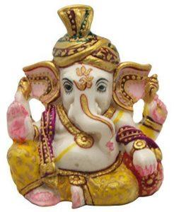 God Ganesha Image