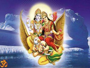 God Laxmi Narayan Photos