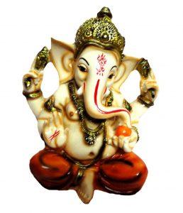 HD Lord Krishna Images