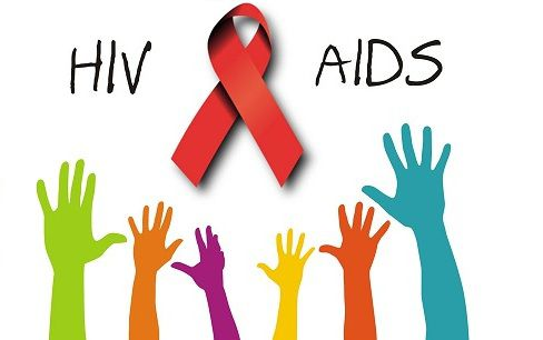HIV AIDS in Hindi