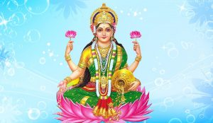 Laxmi HD Wallpaper for Desktop