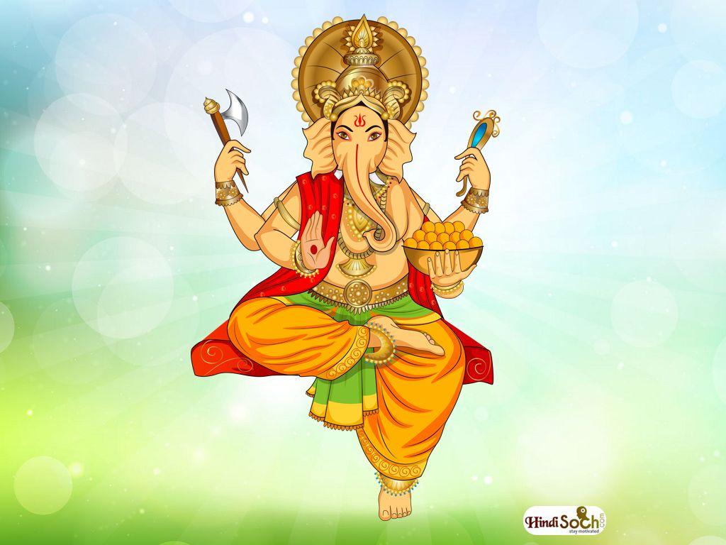 1418 Lord Ganesha Hd Images Photos Ganesh Ji Wallpaper