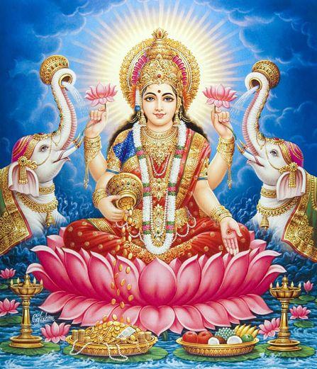 851 God Lakshmi Images Hd Wallpaper Photos Pic