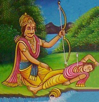 Shravan Kumar ki Kahani