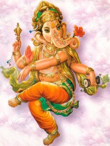 Shri Ganesha Photos HD