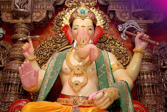 Photo of 50 Best Ganpati Bappa Images   Sri Ganpati Bappa Images
