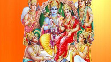 Photo of 50+ Sri Lord Rama Images | God Rama Images with Sita