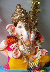 Ganpathi Pictures