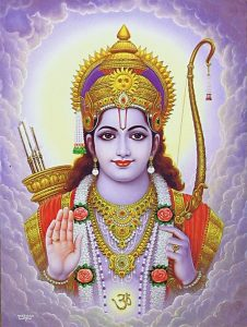 HD Lord Ram Pictures