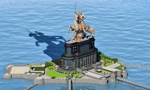 Huge HD Shivaji Maharaj Wallpapers
