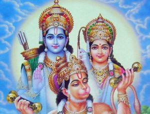 Lord Rama Photos